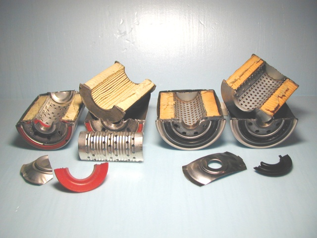 Framandnissanoilfilters on 300zx Oil Harness